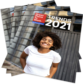 GPTW - Trend Report - 3D Cover - 0721