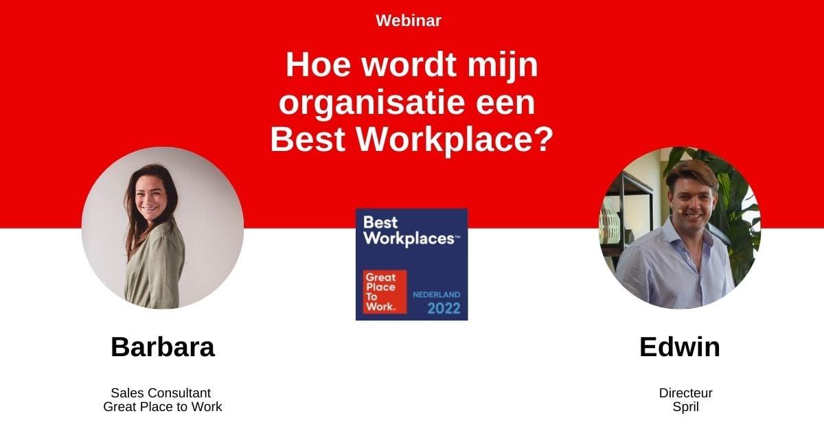 Kopie van Webinar Best Workplaces  Great Place to Work (4)