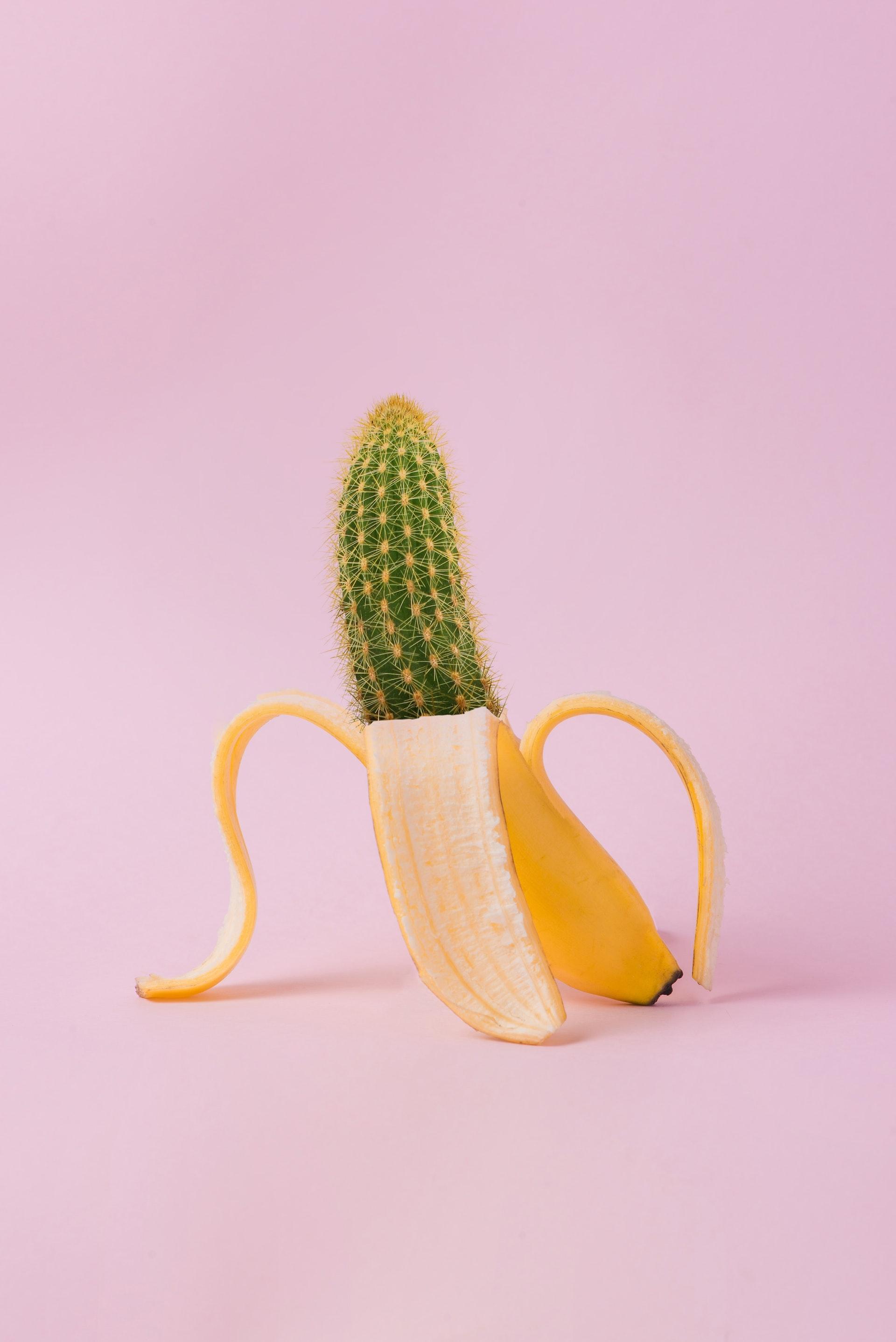 Cactus_Banana