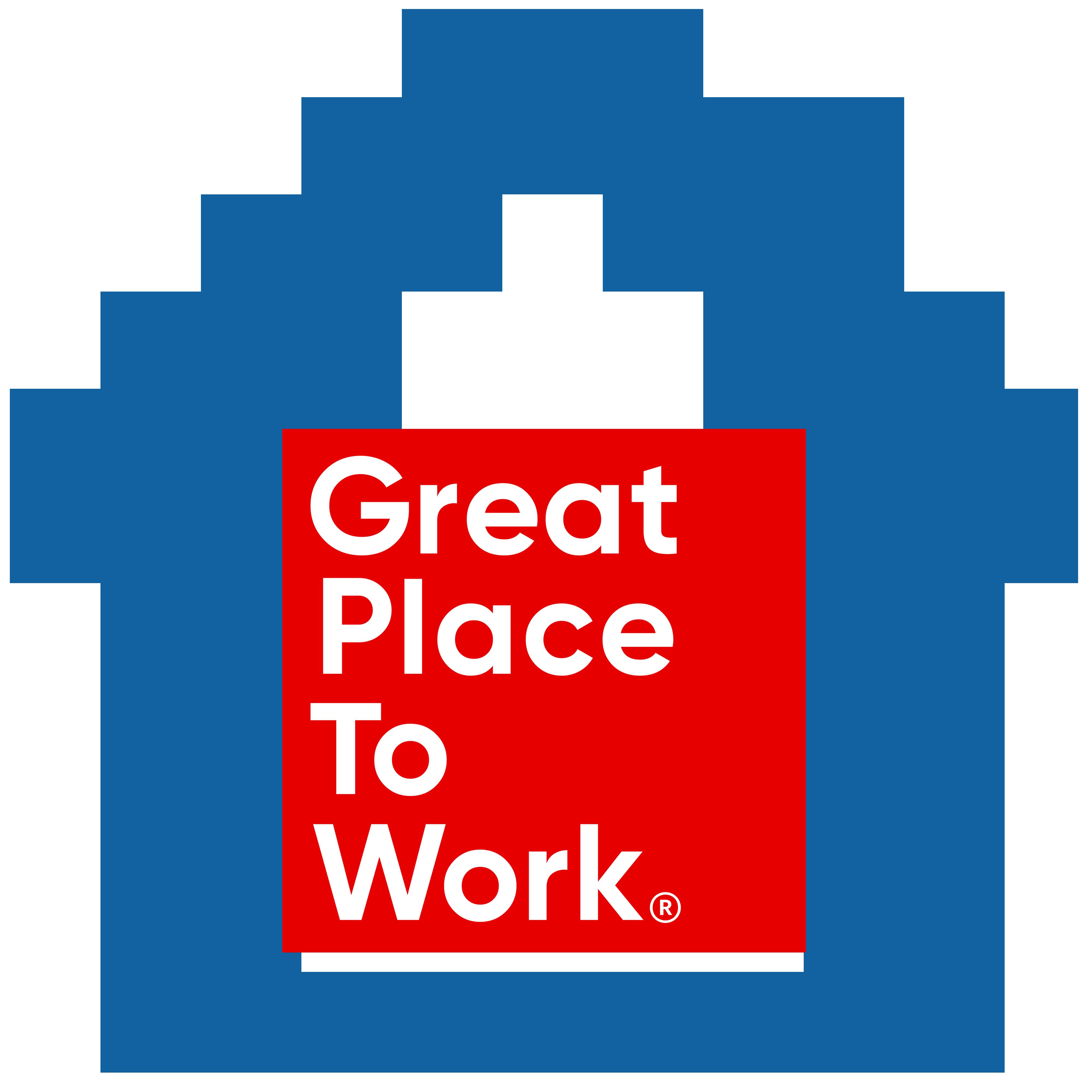GreatPlaceToWork_AtHome